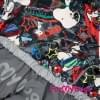 Комбинезон Снупимен зимний для собак породы йоркширский терьер, мальтезе, чихуахуа, шпиц, ши-тцу, папильон, пекинес, той пудель, пинчер, фокстерьер, цвергшнауцер, кокер спаниель