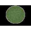 Комбинезон MembranRosa мембранный демисезонный на флисе для собак породы мопс, французский бульдог, английский бульдог, американский булли