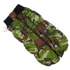 Жилет Dog J Camouflage