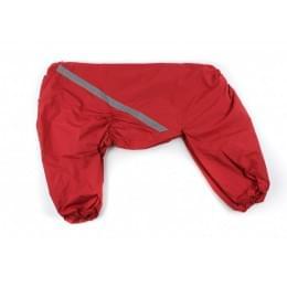 Дождевик RedBoss непромокаемый для собак