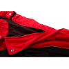 Дождевик Капли дождя осенний для собак породы лабрадор, ретривер, далматин, боксер, доберман, кане корсо, колли, овчарка, риджбек, хаска