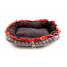 Лежанка для собак Элис