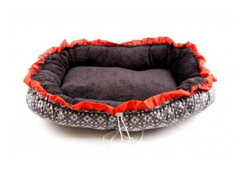 Лежанка Элис для собак