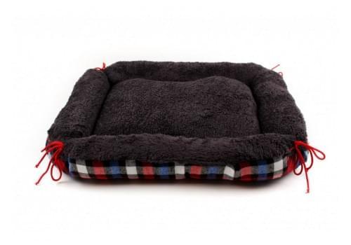 Лежанка Клетка для собак