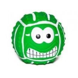 Мяч Рожица