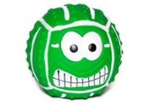 Игрушка мяч Рожица