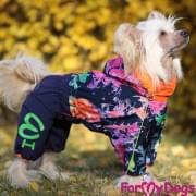 Одежда ForMyDogs для мелких пород