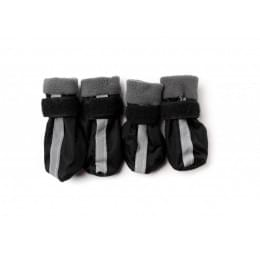 Ботиночки Black ZA