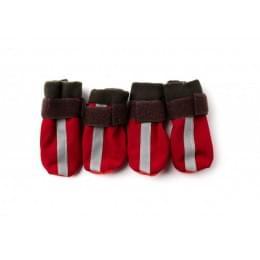 Ботиночки Кred ZA