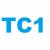 ТС1 (спина 44 см, грудь 52 см)
