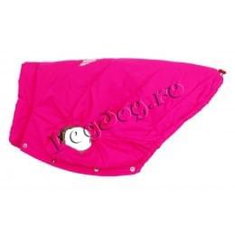 """Стеганый жилет """"Pinkfly"""""""