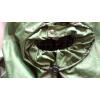 Дождевик ХакиБиг осенний для собак породы лабрадор, ретривер, далматин, боксер, доберман, кане корсо, колли, овчарка, риджбек, хаска
