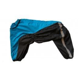 Дождевик Deep непромокаемый для собак